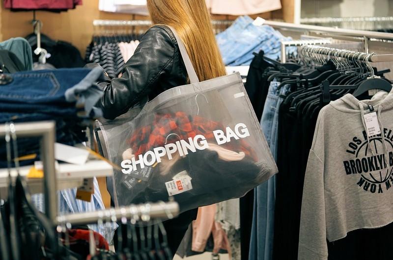 Ezek a szabályok vonatkoznak a kuponnal, akciósan vásárolt termékekre