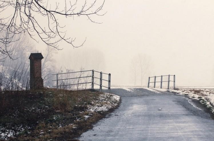 Időjárás-előrejelzés - Így változik meg az időjárás az utolsó adventi vasárnapra