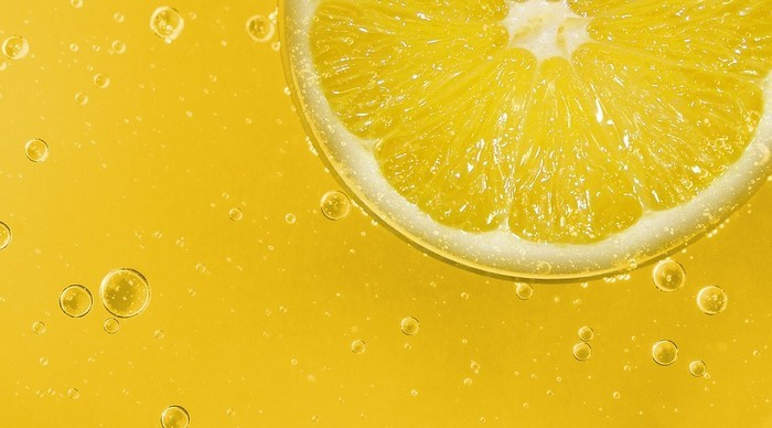 A citromok C-vitamin tartalmát és növényvédőszer-maradékát vizsgálták