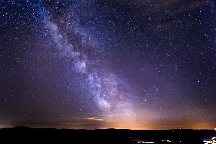Ha e három csillagjegy szülöttét felidegesíted, jobb, ha menekülsz