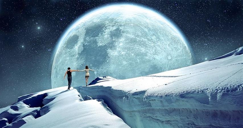 Horoszkóp - Ez az 5 legfüggetlenebb csillagjegy