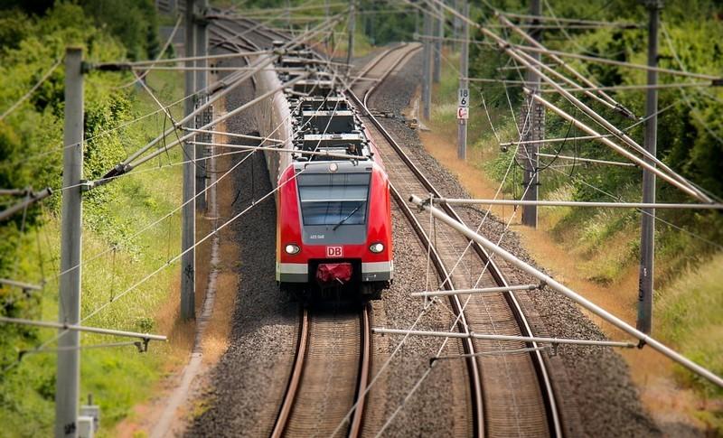 Így változik a vonatok menetrendje év végén és 2019 elején