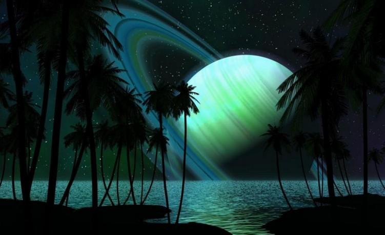 Horoszkóp percek - Ez itt az öt legérzékenyebb csillagjegy