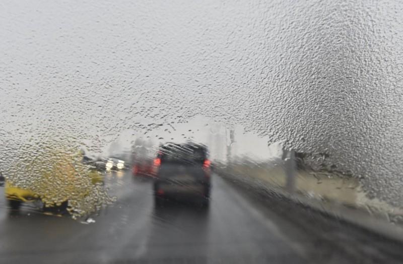 Időjárás hétfőtől - Ilyen időjárás várható december első hetében