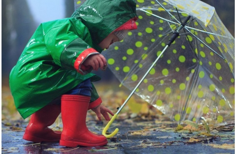 Időjárás-előrejelzés Miklós napra - Figyelmeztetést adtak ki három megyére