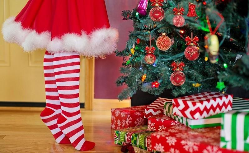 Advent - A magyar karácsonyi szokásokat és hagyományokat mutatják be New York-ban