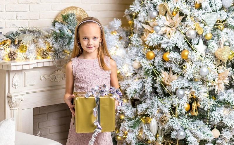 Milyen karácsonyfát válasszunk, mire figyeljünk fenyőfa vásárláskor, tárolásakor?