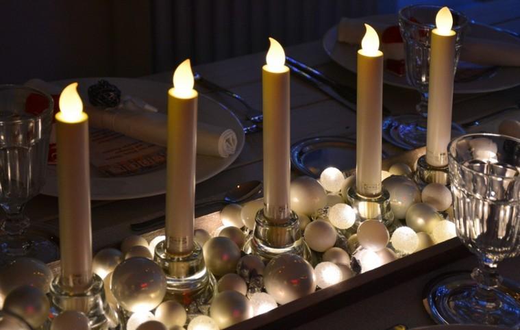 Mi legyen a december 24-i menü? Karácsonyi ételreceptek: Egyszerű halételek és villámgyors mákos guba recept