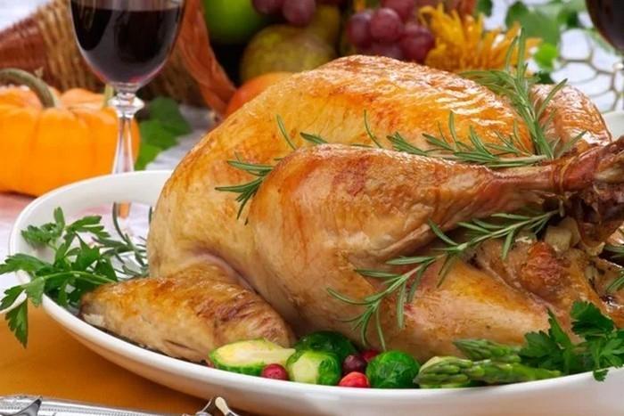 Tudta-e, hogy melyik fogás miért kerül az asztalra karácsonykor?