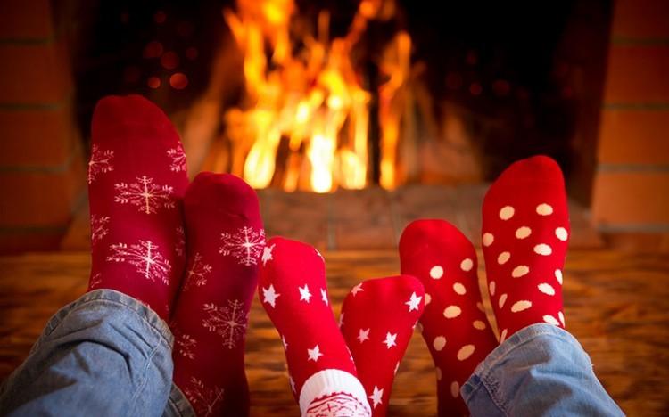 Itt az öt legszebb és legmeghatóbb karácsonyi történet