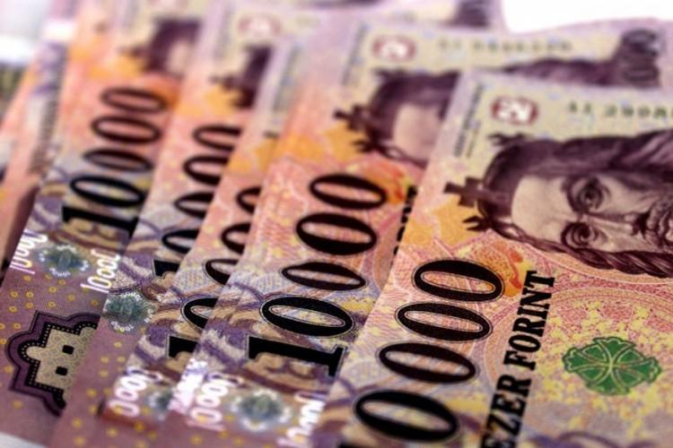 Akár kétszámjegyű minimálbér emelés is jöhet