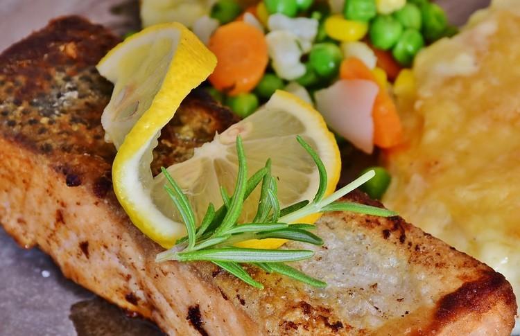 6,7 kilogramm halat eszik a magyar évente
