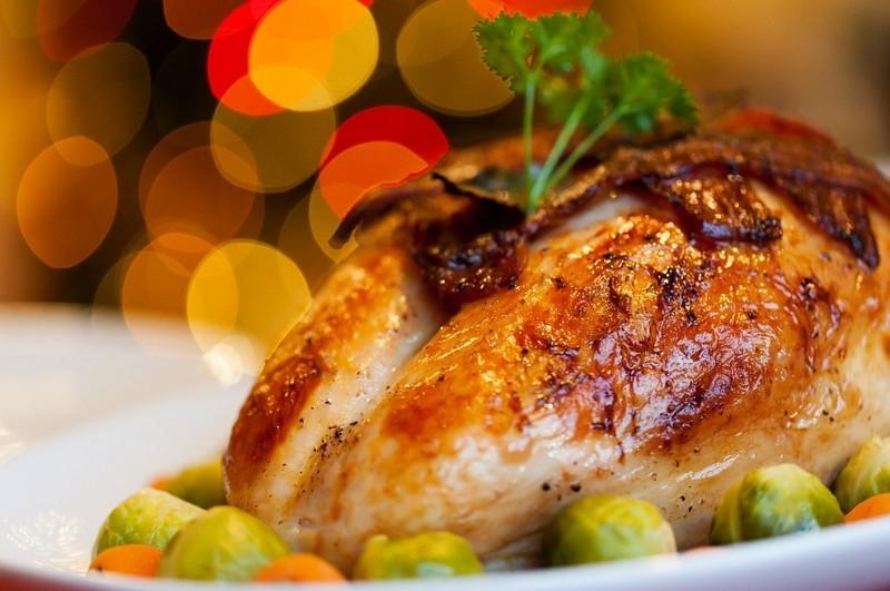 Mit süssünk, főzzünk karácsonykor? - Öt villámgyors karácsonyi recept, amit a család szeretni fog