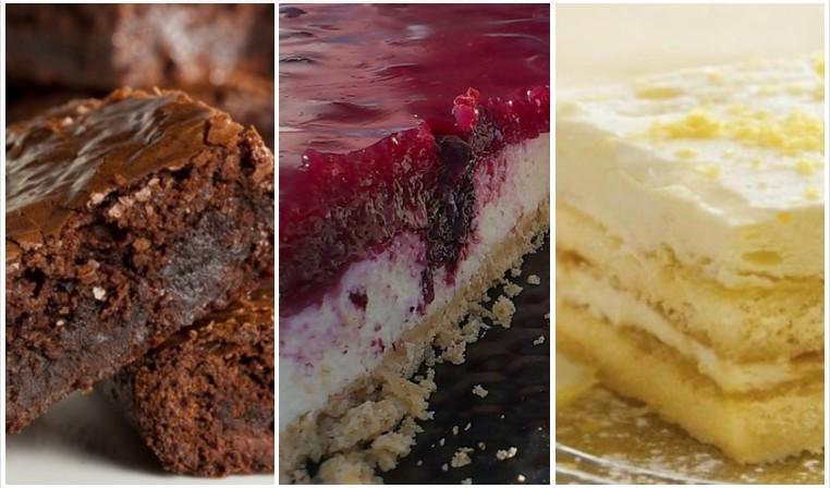 Milyen sütit süssünk karácsonykor? - Három különleges sütirecept, amit a család szeretni fog