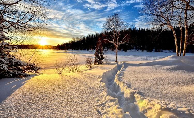 Téli napforduló - Ekkor van a legrövidebb nap és a leghosszabb éjszaka
