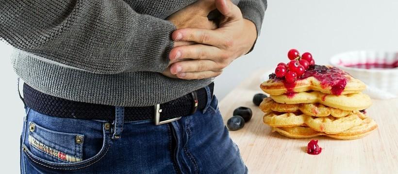 Ünnepekkor elkerülhetjük ezekkel a praktikákkal a súlyfelesleget