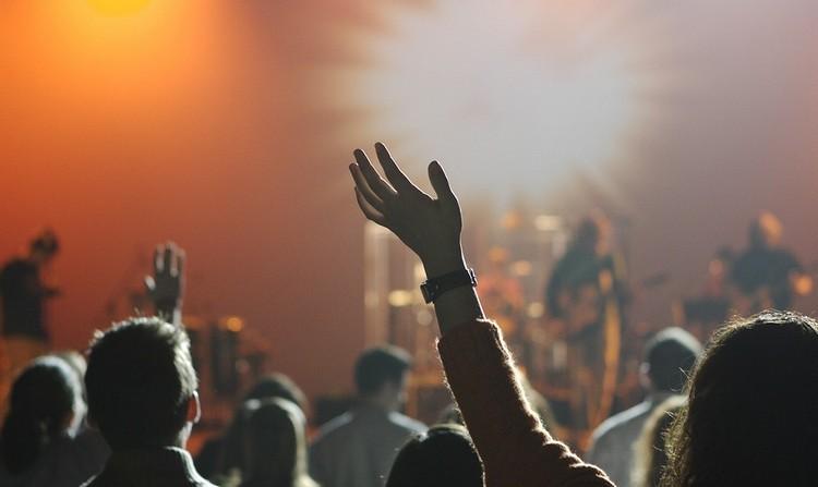 A Dal 2019 - Rockzenekar nyerte a második válogatót