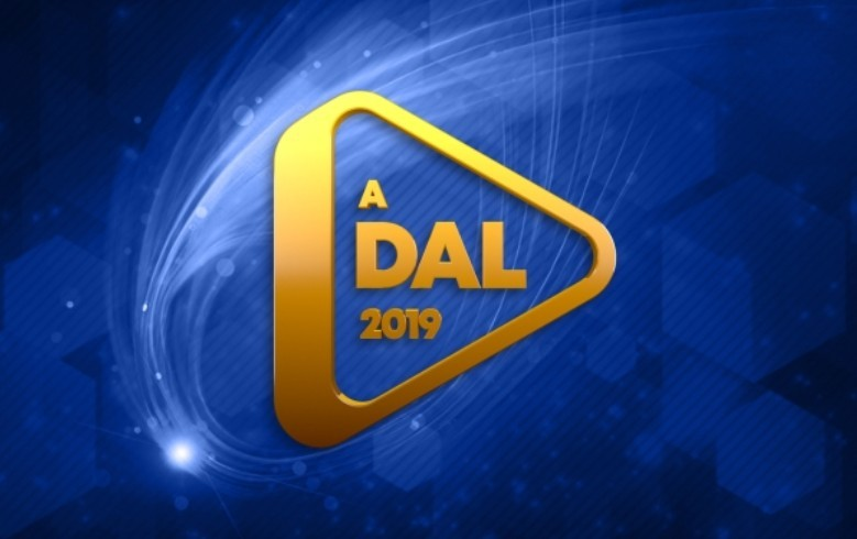 Szombaton ők lépnek színpadra A Dal 2019 első elődöntőjén