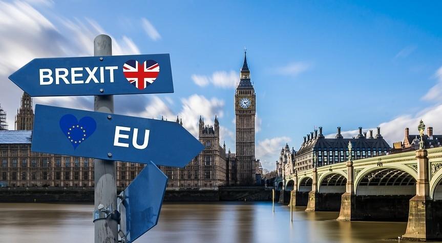 Brexit - Újabb népszavazás kiírásának van a legnagyobb esélye