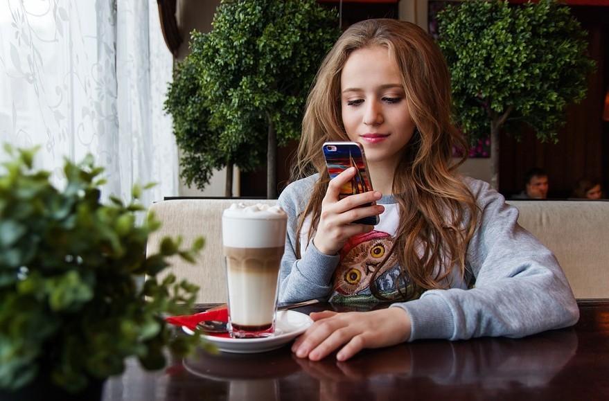 Erre figyeljen a mobilszolgáltatóknál a hűségidővel kapcsolatban