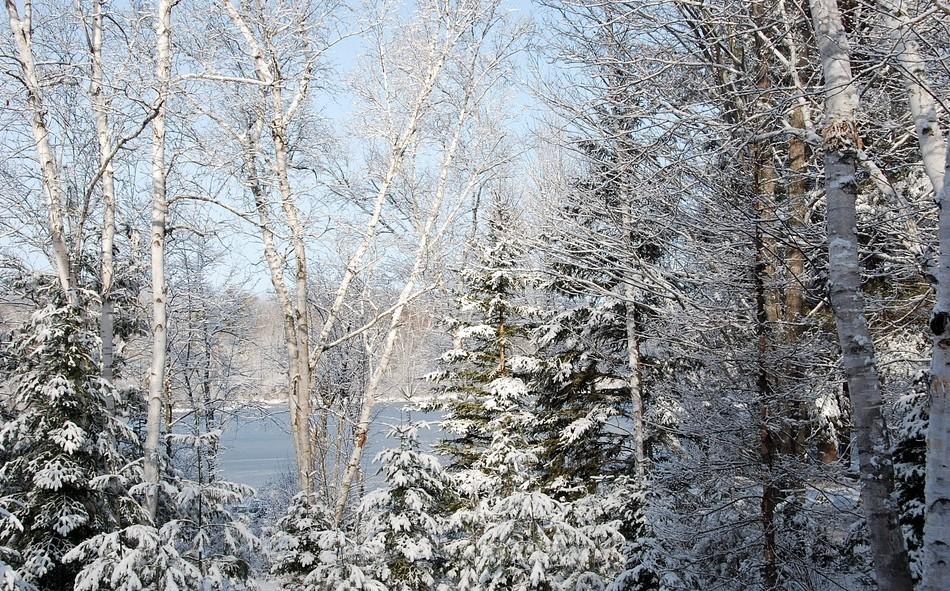 Időjárás-előrejelzés - Erre az időjárásra készüljön hétfőn