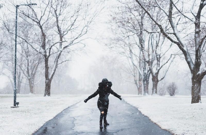 Időjárás-előrejelzés - Erre az öt megyére figyelmeztetést adtak ki szombatra