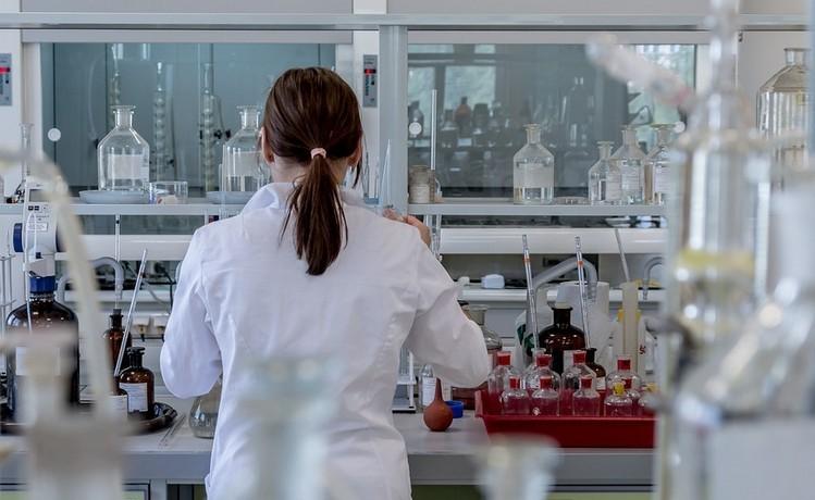 Influenza - Újabb kórházakban rendeltek el látogatási tilalmat. Itt a friss lista