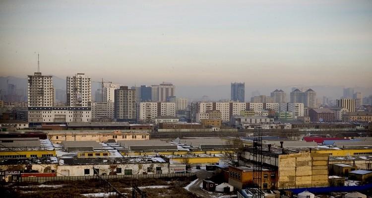 Tizenöt településen kifogásolt a levegő minősége az országban