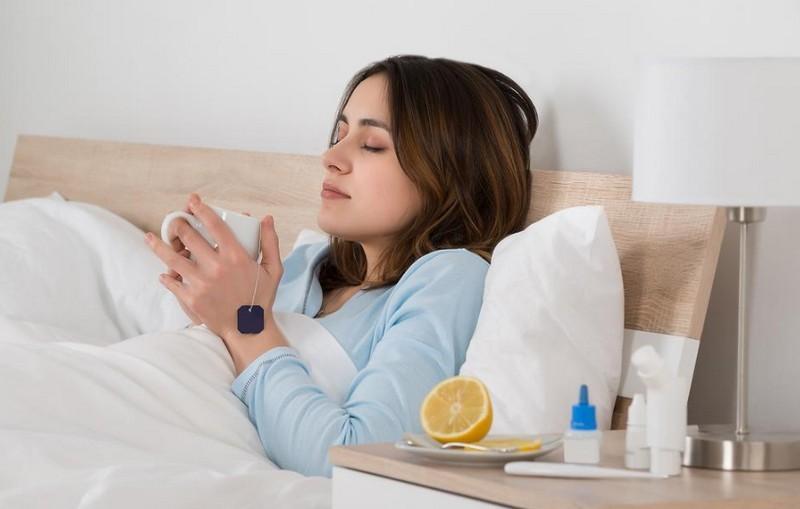 Meghűlés, influenza, nátha és torokfájás - Mikor alakul ki az egyik, mikor a másik?