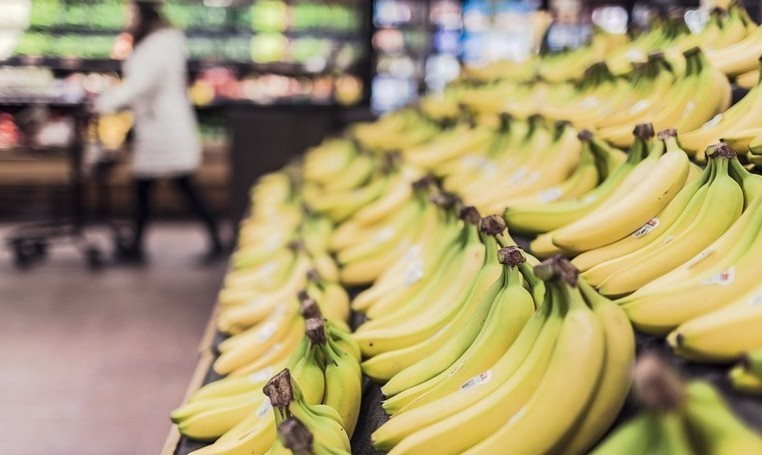 10 százalékos béremelést jelentett be az egyik áruházlánc