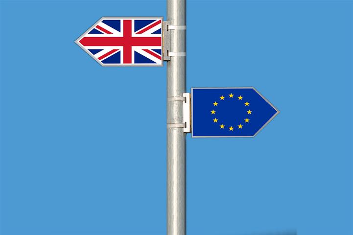 Brexit - Élelmiszerhiányt és áremelkedéseket prognosztizálnak