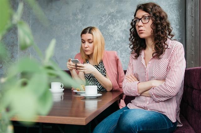 A nőknél ezt okozhatja a túl hosszú munkaidő
