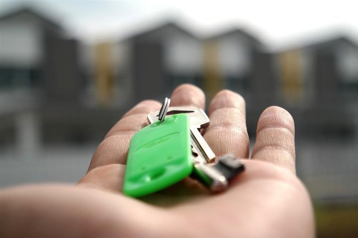 Költséget számolhatnak el az ingatlan-bérbeadással foglalkozók