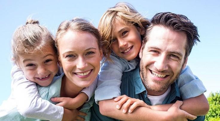 Júliustól jön az új gyermekvállalási támogatás, családtámogatási program - itt vannak a részletek
