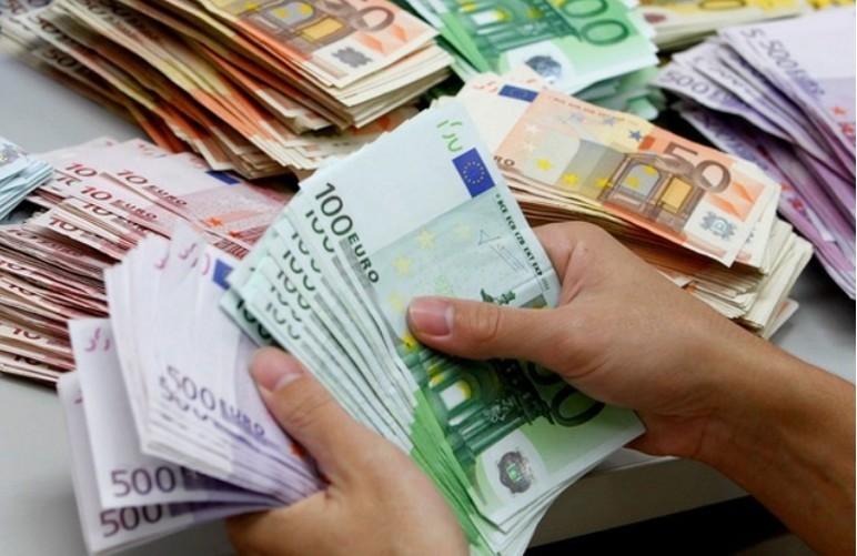 Ennyi a minimálbér az EU-országaiban 2019-ben
