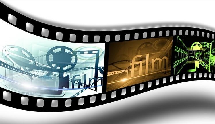 Ingyenesen nézhető az ünnepek alatt 66 magyar film