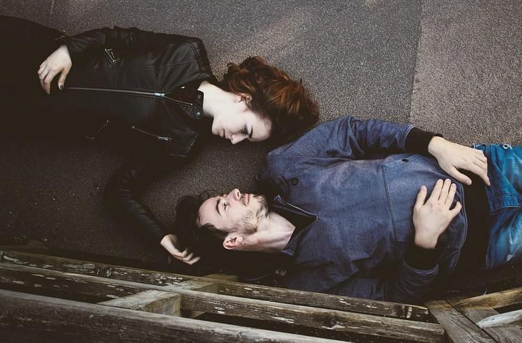 Több dolog is állhat a féltékenység hátterében - Mutatjuk