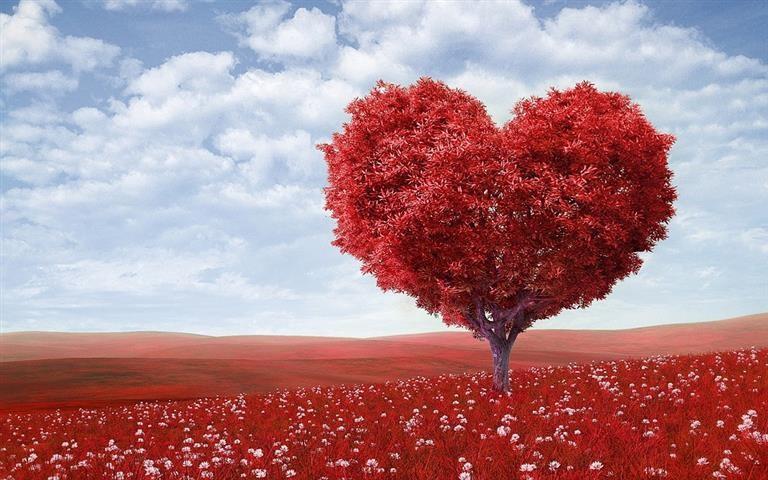 Mi ez a Valentin nap? Kvíz és egy kis háttér