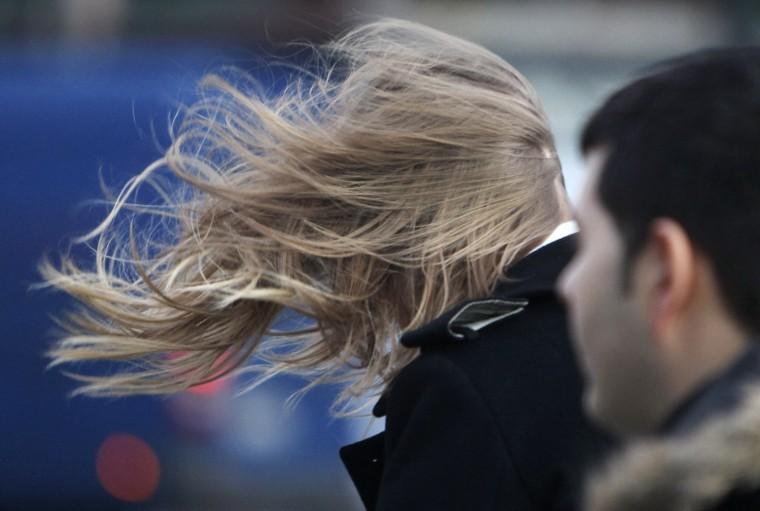 Ilyen időjárás várható Ildikó napján - Figyelmeztetést adtak ki az ország egy részére