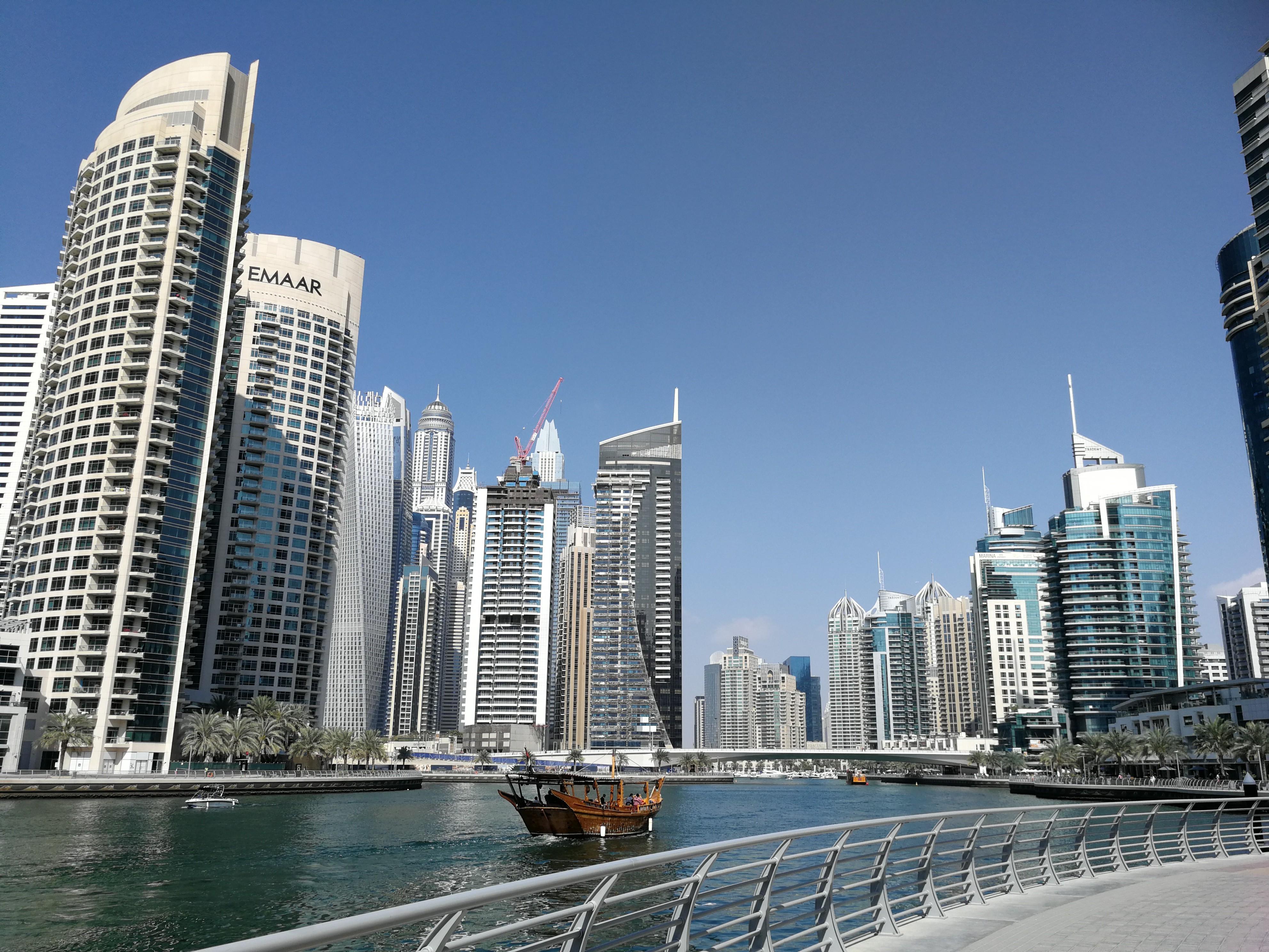 Dubaji világkiállítás - Középpontban az innováció és az új ötletek