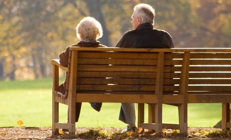 A márciusi nyugdíjakkal kapcsolatban nyilatkozott a Magyar Posta