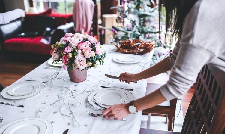 Ausztriában a legtöbben otthon töltik a húsvéti ünnepeket
