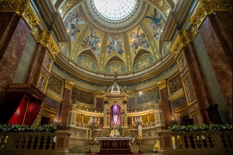 Húsvét -  Nagycsütörtökkel elkezdődött a húsvéti szent háromnap