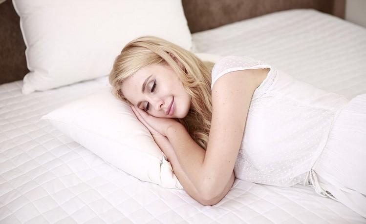 A túl sok alvás is kockázatos
