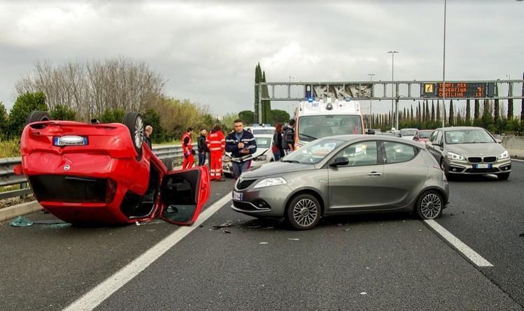 Közlekedés - Elképesztő sokan meghaltak az elmúlt egy hónapban közúti balesetben