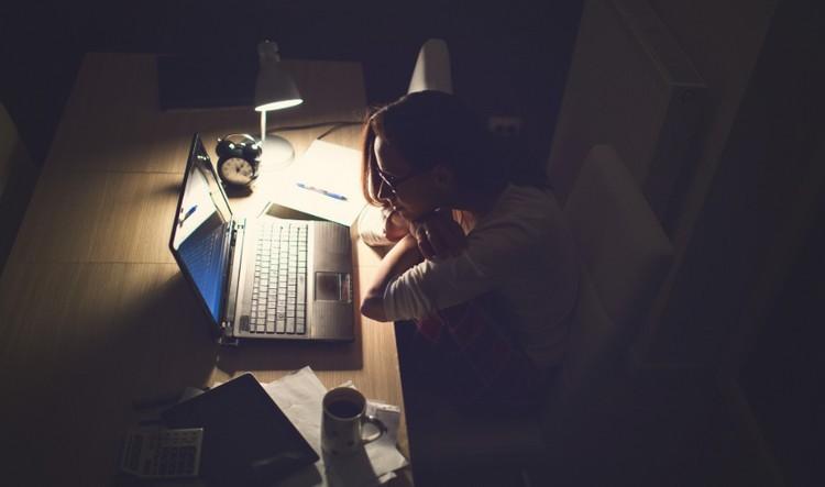 Vizsgálták a mellrák és az éjszakai műszak közötti összefüggést - Itt az eredmény