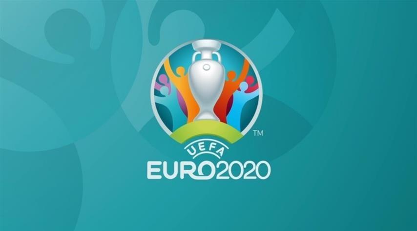 Ennyi lesz egy jegy az Európa-bajnokság budapesti meccsére