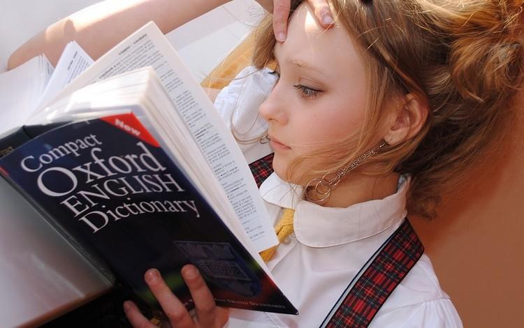 Október 1-től igényelhető a nyelvtanulási diákhitel
