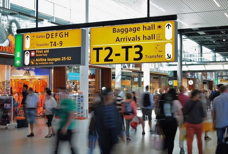 Brit utazási iroda csődje - 150 ezer utast, 50 országból kell hazaszállítani
