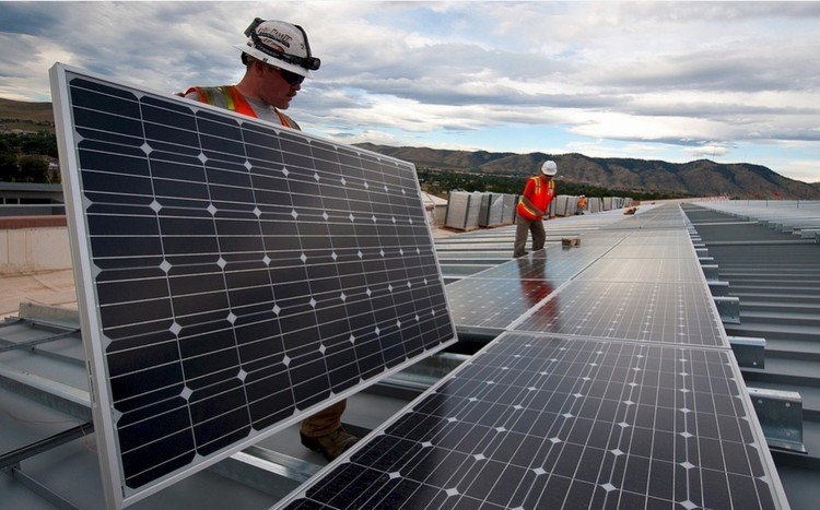 2030-ig megszűnik az energetikai célú szénégetés Magyarországon